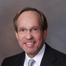 Benjamin H. Johnson III - Plastic Surgeon/Cosmetic Surgeon