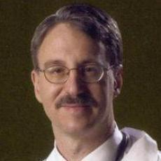 Benjamin A. Van Raalte - Plastic Surgeon/Cosmetic Surgeon