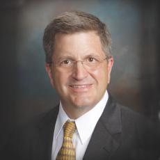 Benson E. L. Timmons IV - Plastic Surgeon/Cosmetic Surgeon