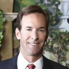 Brett Jamison Snyder - Plastic Surgeon/Cosmetic Surgeon