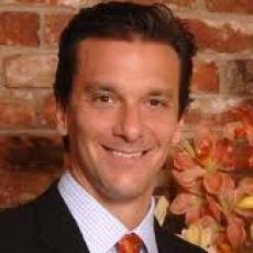 Brian P. Joseph - Plastic Surgeon/Cosmetic Surgeon