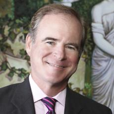 C. Cayce Rumsey III - Plastic Surgeon/Cosmetic Surgeon