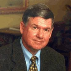 C. Lawrence Slade - Plastic Surgeon/Cosmetic Surgeon