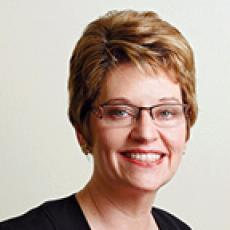 Carol L. Hathaway - Plastic Surgeon/Cosmetic Surgeon