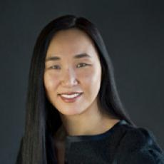 Carolyn Chang - Plastic Surgeon/Cosmetic Surgeon
