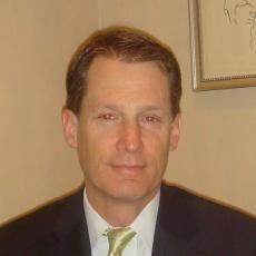 Charles H. Thorne - Plastic Surgeon/Cosmetic Surgeon