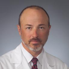 Clayton L. Moliver - Plastic Surgeon/Cosmetic Surgeon