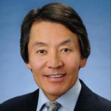 Clyde H. Ishii , LLC - Plastic Surgeon/Cosmetic Surgeon