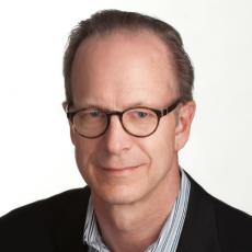 Craig W. Colville - Plastic Surgeon/Cosmetic Surgeon