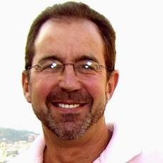Daniel P. Greenwald - Plastic Surgeon/Cosmetic Surgeon