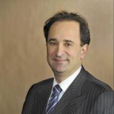 David L. Abramson - Plastic Surgeon/Cosmetic Surgeon