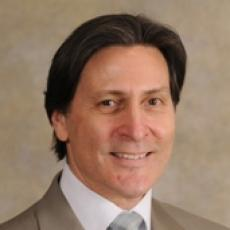 David A. Bottger - Plastic Surgeon/Cosmetic Surgeon