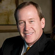 David M. Creech - Plastic Surgeon/Cosmetic Surgeon