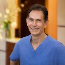 David J. Lange - Plastic Surgeon/Cosmetic Surgeon