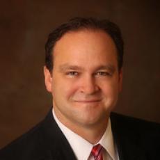 David L. Mobley - Plastic Surgeon/Cosmetic Surgeon