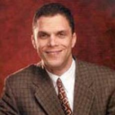 David Frederic Pratt - Plastic Surgeon/Cosmetic Surgeon