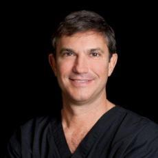 David P. Rapaport - Plastic Surgeon/Cosmetic Surgeon