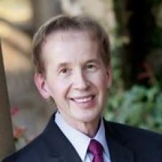 David L. Rasmussen - Plastic Surgeon/Cosmetic Surgeon