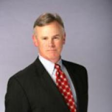 David B. Reath - Plastic Surgeon/Cosmetic Surgeon