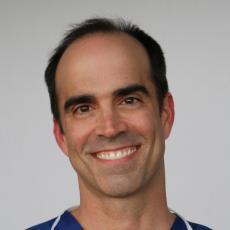 David A. Stoker - Plastic Surgeon/Cosmetic Surgeon