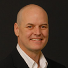Douglas L. Hendricks - Plastic Surgeon/Cosmetic Surgeon