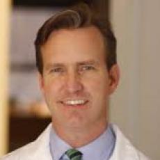 Douglas S. Steinbrech - Plastic Surgeon/Cosmetic Surgeon