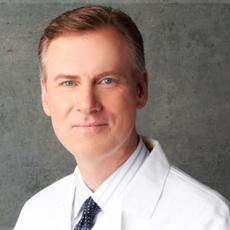 Douglas L. Vander Woude - Plastic Surgeon/Cosmetic Surgeon