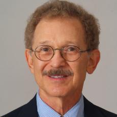 E. Ronald Finger - Plastic Surgeon/Cosmetic Surgeon