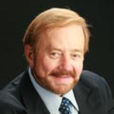 Earl H. Parrish - Plastic Surgeon/Cosmetic Surgeon