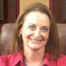Elizabeth S. Harris - Plastic Surgeon/Cosmetic Surgeon