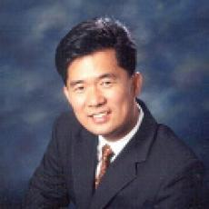 Eric Choe - Plastic Surgeon/Cosmetic Surgeon