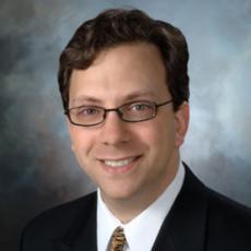 Eric Egozi - Plastic Surgeon/Cosmetic Surgeon