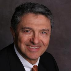 Farhad Rafizadeh - Plastic Surgeon/Cosmetic Surgeon
