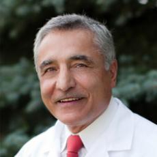 Fereydoon S. Mahjouri - Plastic Surgeon/Cosmetic Surgeon