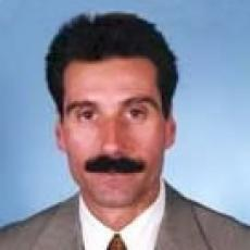 Frank J. Ferraro - Plastic Surgeon/Cosmetic Surgeon