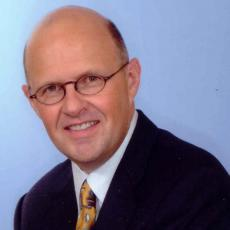 Fred L. Hackney - Plastic Surgeon/Cosmetic Surgeon