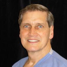 G. Gregory Gallico III - Plastic Surgeon/Cosmetic Surgeon