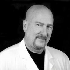 G. Courtney Houston - Plastic Surgeon/Cosmetic Surgeon