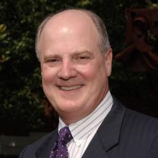 Gary R. Culbertson - Plastic Surgeon/Cosmetic Surgeon