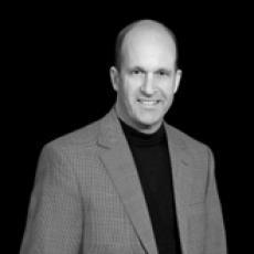 Geoffrey Leber - Plastic Surgeon/Cosmetic Surgeon