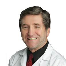 George Marosan - Plastic Surgeon/Cosmetic Surgeon