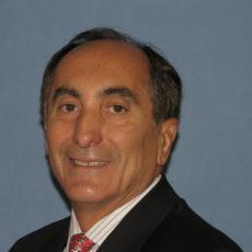 George C. Peck, Jr. - Plastic Surgeon/Cosmetic Surgeon