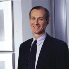 Gerald H. Pitman - Plastic Surgeon/Cosmetic Surgeon
