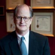 Glenn M. Davis - Plastic Surgeon/Cosmetic Surgeon