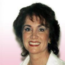 Gloria A. de Olarte - Plastic Surgeon/Cosmetic Surgeon