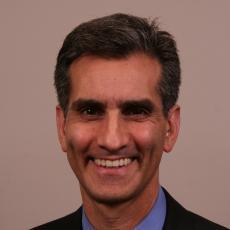 Gustavo E. Galante - Plastic Surgeon/Cosmetic Surgeon