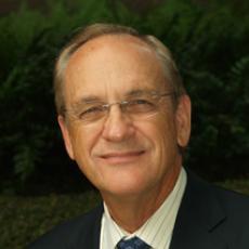 H. Steve Byrd - Plastic Surgeon/Cosmetic Surgeon