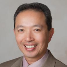 Harold C. Bautista - Plastic Surgeon/Cosmetic Surgeon