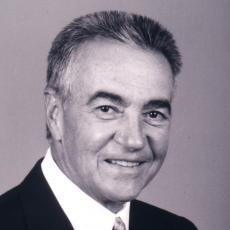 Jack P. Gunter - Plastic Surgeon/Cosmetic Surgeon