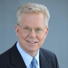 James C. Grotting - Plastic Surgeon/Cosmetic Surgeon